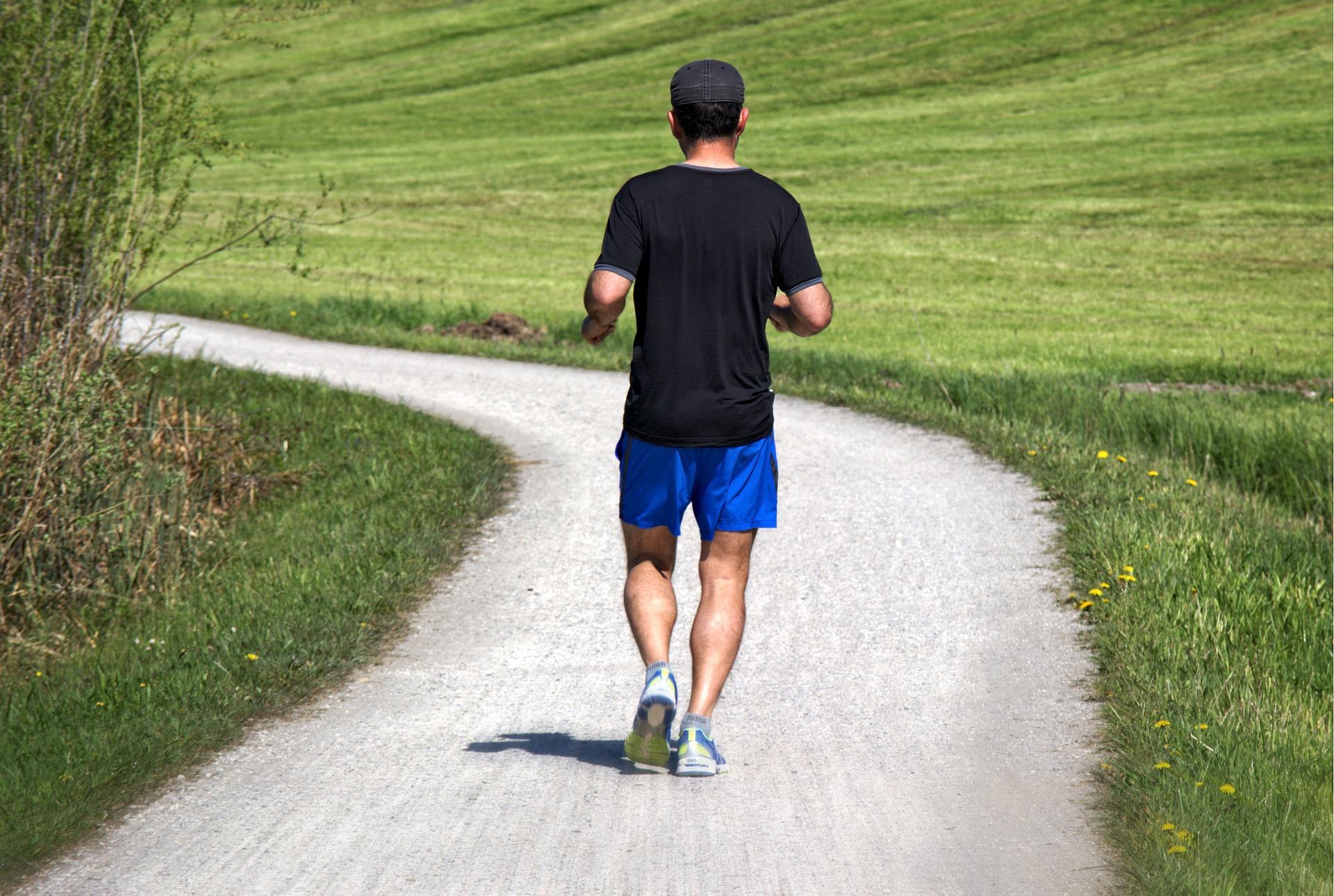 az íves ízületek deformáló artrózisa válltáska kezelés