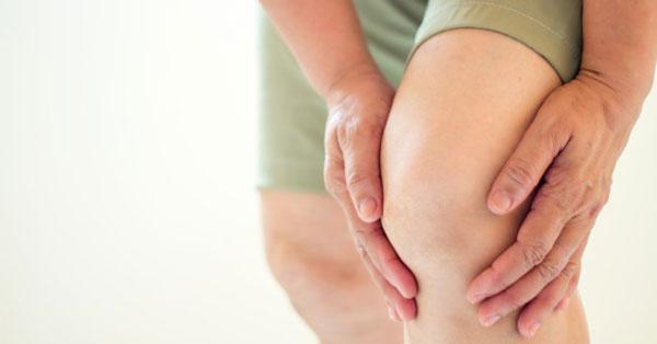 Az egyetlen komplex terápiás kezelés, amely segít meggyógyítani a térd arthrosist - Osteoarthritis