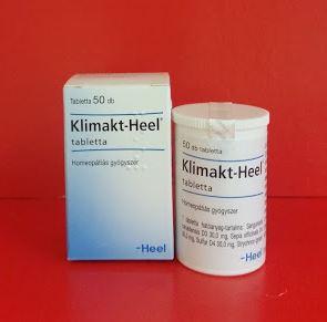 Ízületi panaszok kezelése homeopátiával -