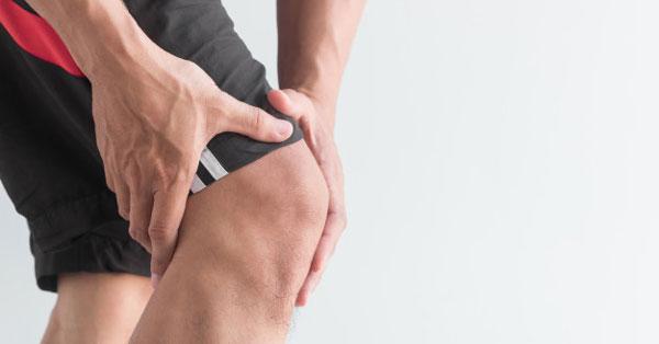 a térdízület protezálása után a fájdalom nem múlik el