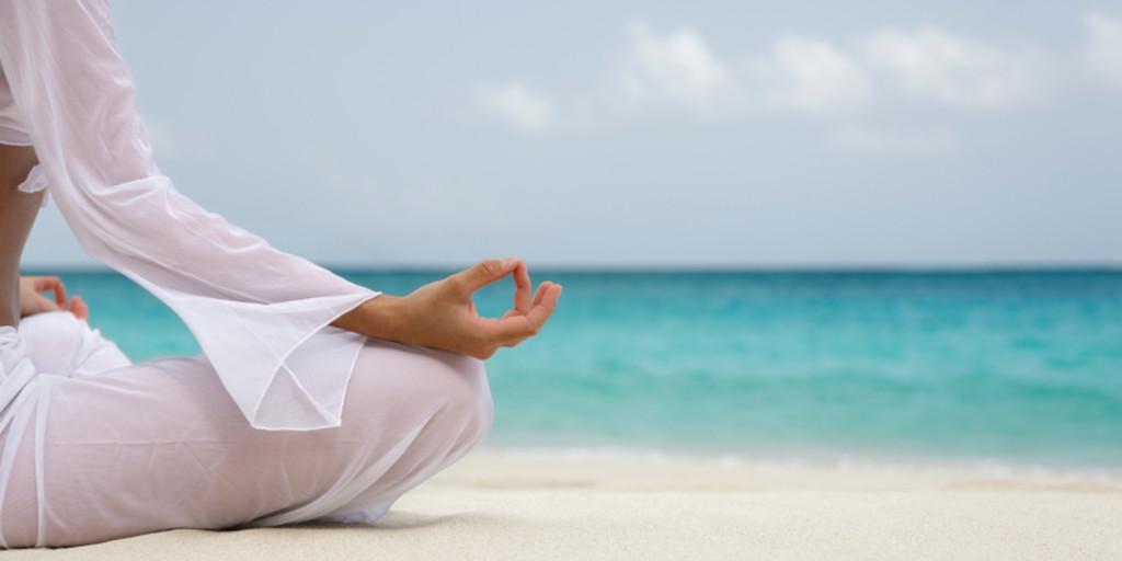 közös relaxációs kezelés