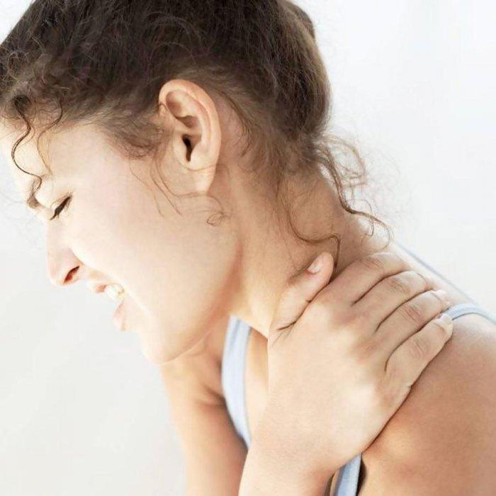 A spinalis osteochondrosis kezelése - Osteochondrosis -