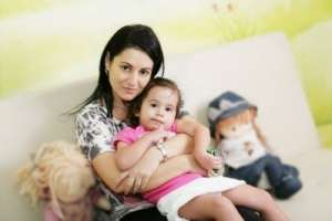 szoptató anyák ízületi fájdalma)
