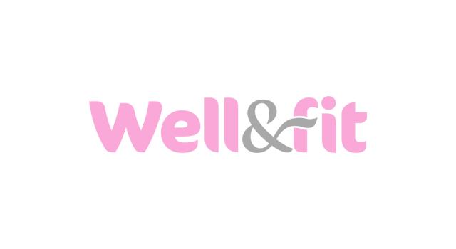 térdfájdalom esés után váll fájdalom push-up után