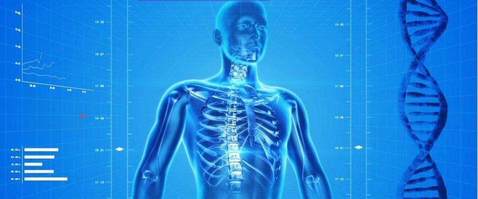 Csigolyaösszeroppanás - Okok, tünetek és kezelés