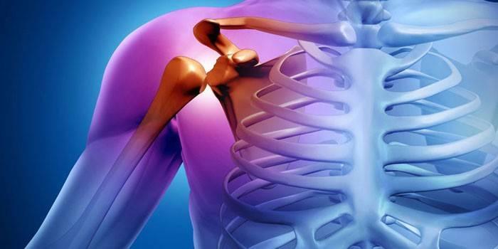 állandó húzó fájdalom az ízületben ízületek fáj 35 év
