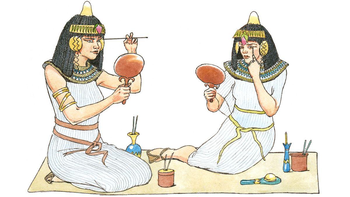 Fontos tudnivalók Egyiptomba utazók számára