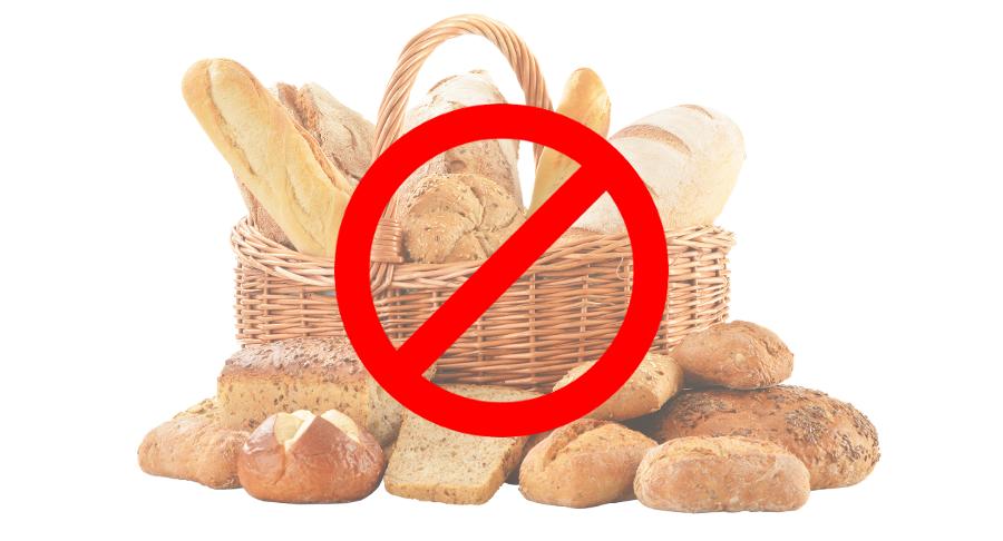 barna kenyér ízületi kezelés
