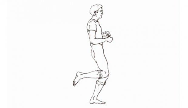 Enyhítheti a kollagén az ízületi fájdalmakat?