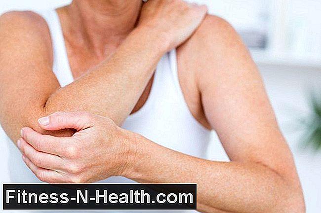 könyökfájdalom homeopátia hogyan lehet csökkenteni a fájdalmat az ízület deformációja során