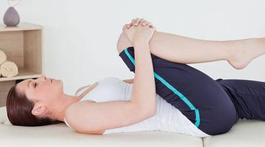 miért fájnak a csípőízületek ízületek fájnak és duzzadt lábak
