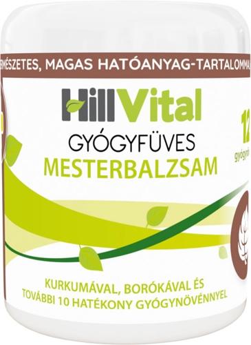 Kapszaicin krém (ml)