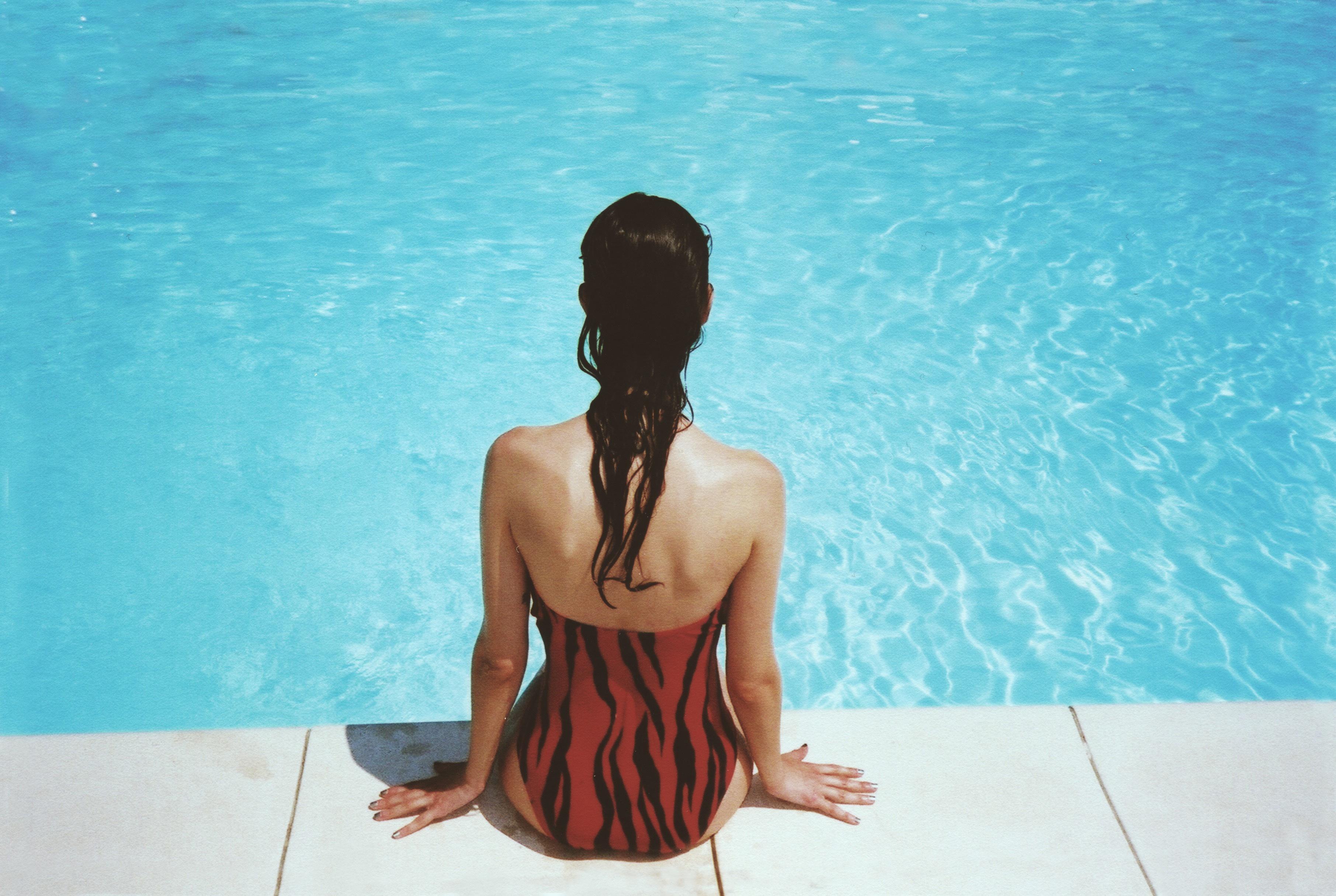 úszás ízületi gyulladás)