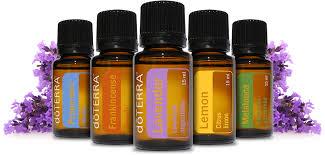 aromaolaj ízületi kezelés)