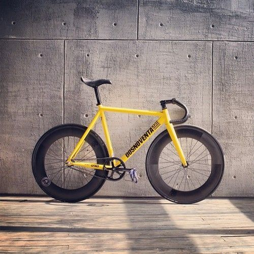hip artritisz kerékpár