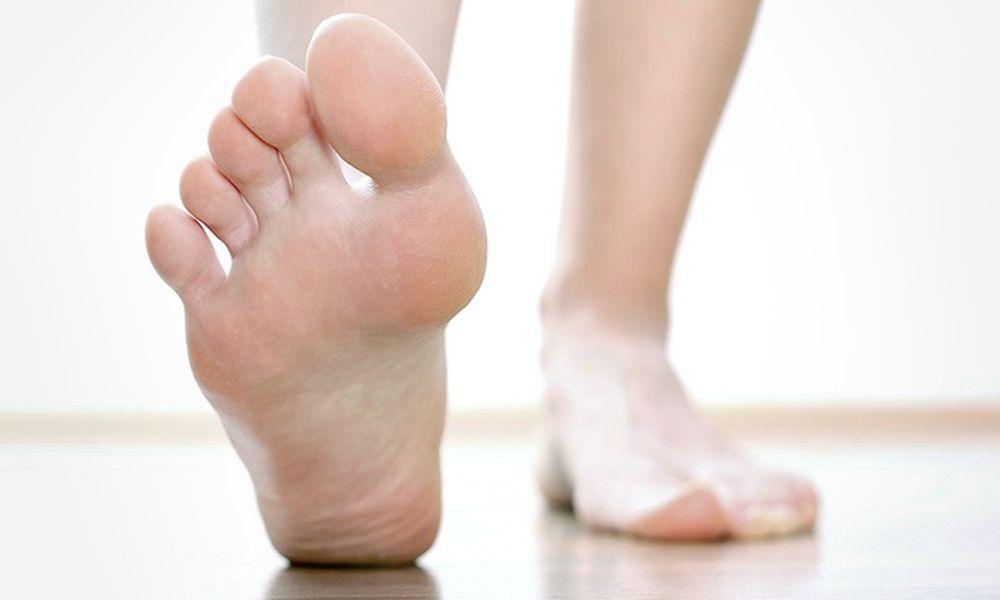 lábcsont fájdalom a lábak ízületeiben)