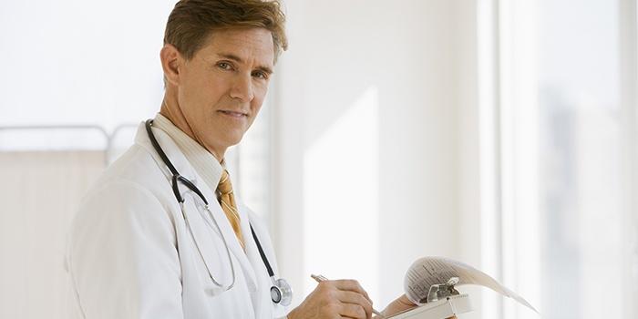 nem orvosi kezelés artrózis esetén
