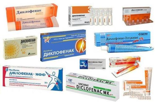 angioprotektorok gyógyszerei az osteochondrosishoz