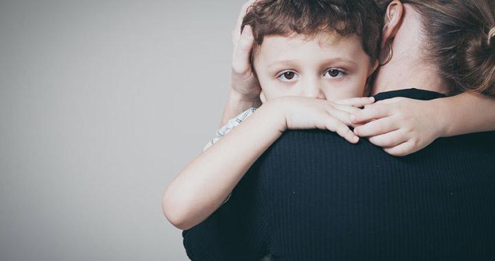 vírusos izületi gyulladás gyermekeknél