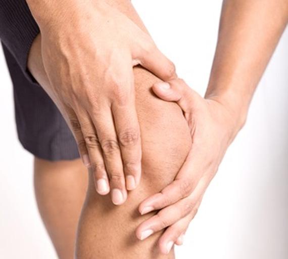 deformáló ízületi kezeléssel