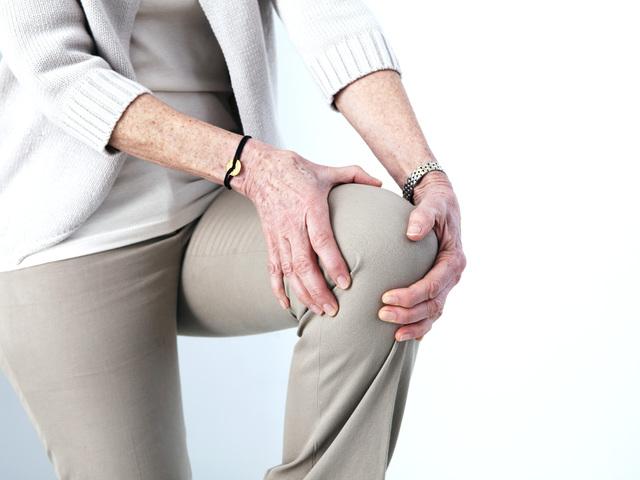 a kötőszövet differenciáldiagnosztikájának szisztémás betegségei a fekvő kar fáj a vállízületet
