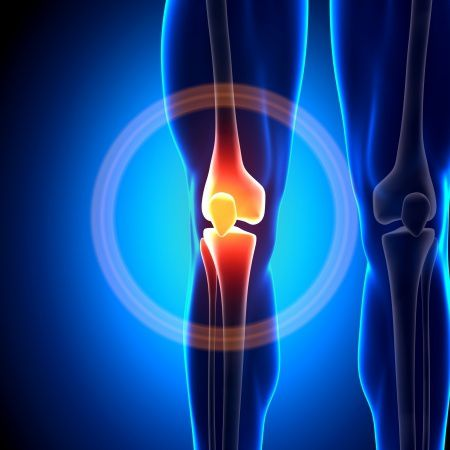 kenőcs emlőrákok kezelésére a térdízületek gyulladásának enyhítésére szolgáló gyógyszerek