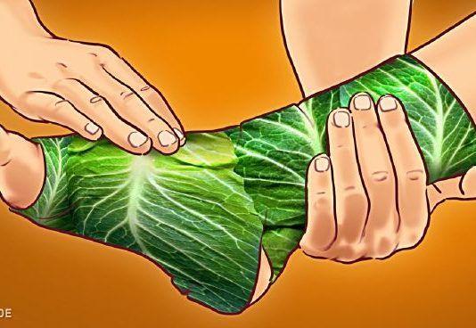 a leningrádi autópálya ízületi kezelése hogyan lehet kezelni a láb deformált artrózisát