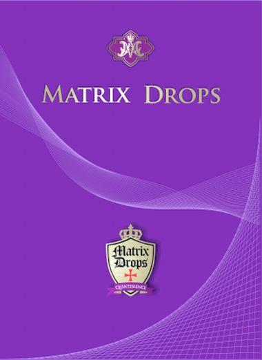 arthrosis mátrix kezelés)