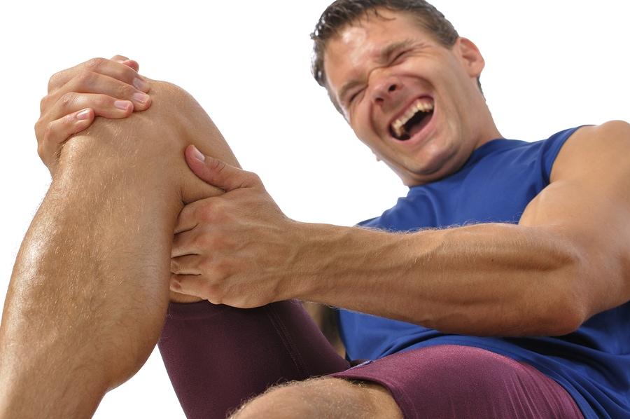 az ember keze ízületei fájnak)