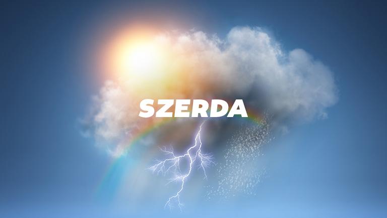 ízületeket sújtja az időjárás)
