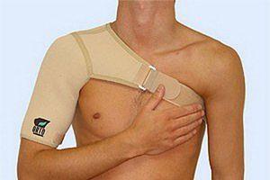 diszlokációs ízületi sprain kezelés)