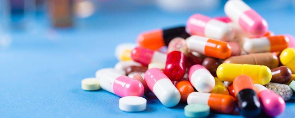 milyen gyógyszerek az oszteokondrozis kezelésére