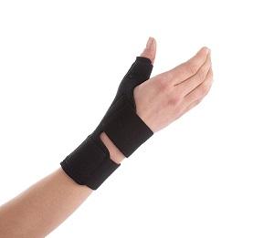 kúpok a csukló kezelésén enyhítse a bokaízület ízületi fájdalmát