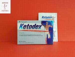argo termékek ízületi fájdalmak kezelésére)