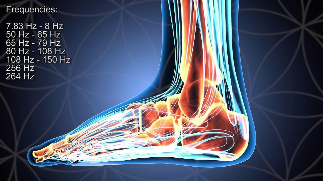az artrózis qigong kezelése)