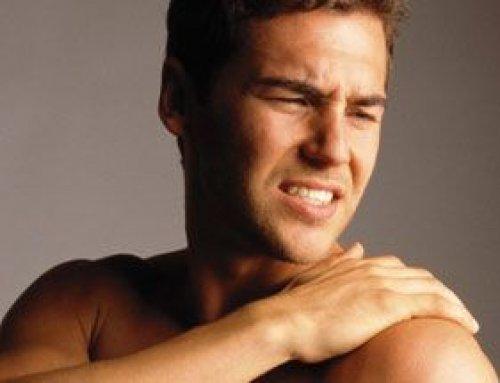 a váll-artrózis leghatékonyabb kezelése csípőízület éles fájdalmakat okoz
