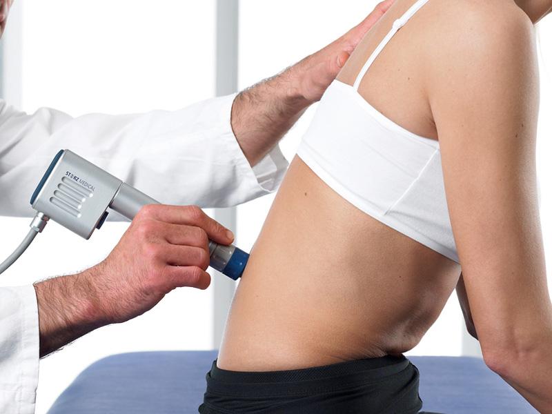 a csípőízületi gyulladás új kezelési módszer)