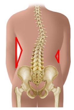 kéz artritisz gyógyszer csípő fájdalom a csípőben