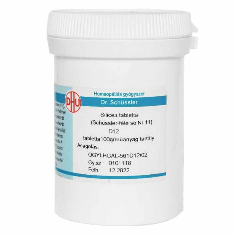 kötőszövet csontfejlesztő gyógyszer)