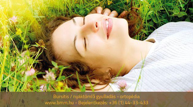arthrosis coxarthrosis kezelés)