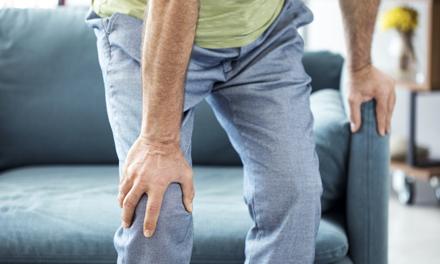 orvos tanácsai ízületi fájdalom