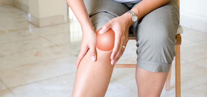 ultrahang artrosis kezelés
