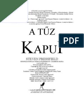Ortopédus - Kérdések válaszok - szeplaklovasudvar.hu