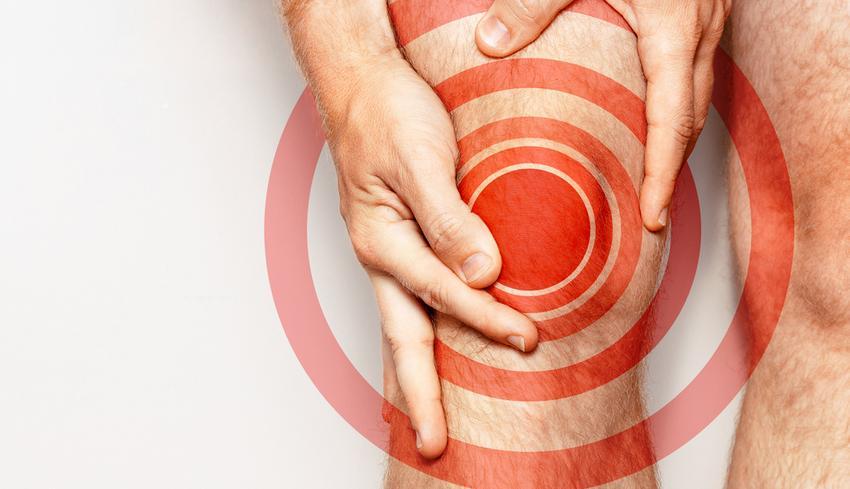 gerinc kisizületi gyulladás pokoli ízületi fájdalom mit kell tenni