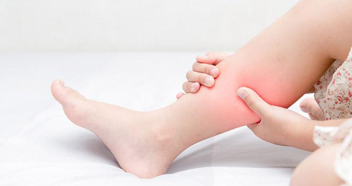 ujjgyulladás hogyan lehet enyhíteni a fájdalmat