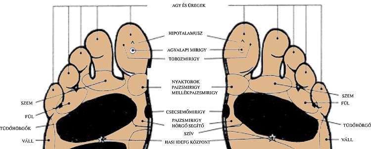 clavicularis ízületi kezelés