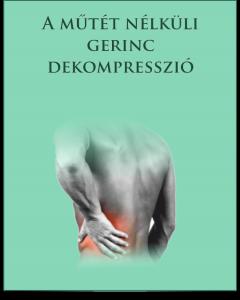 ízületi gyulladás hogyan kezeljük erősen a lábakat ha fáj a kar hüvelykujja