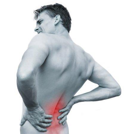 Az osteochondrosis hatékony kezelése otthon: módszerek és népi gyógymódok - Asztma July