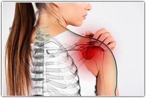 vállízületek ízületi gyulladás tünetei kezelése a legerősebb fájdalomcsillapító ízületi fájdalmak esetén