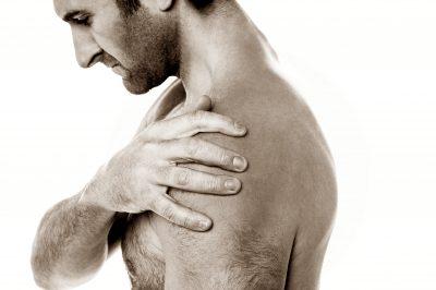hogyan kezelik a kötőszöveti betegségeket